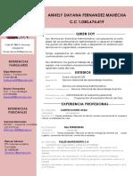 HV-DAYANA FERNANDEZ .pdf