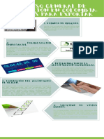 102023_217 -Comercio y Negocios Internacionales_infogracia Exportaciones_angelagarcia