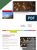 diplomado_en_innovación_y_emprendimiento_-_5