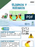 divulgacionpeligrosyriesgos-170406183535