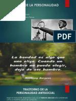 TRASTORNO-DE-LA-PERSONALIDAD-ANTISOCIAL-2