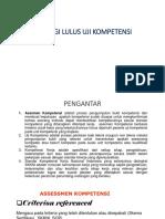 1 Strategi Lulus Uji-dikonversi Bp. Susena