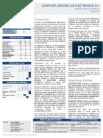 INFORME 2 GCE 2018.pdf