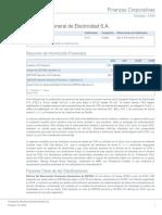 CGE_Informe-Clasificacion-Nuevas-Lineas informe de riesgo  2018.pdf