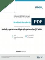 Diploma Curso.pdf