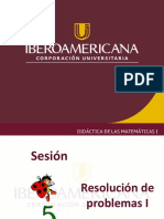 sesion 5