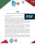 ANEXO 1. CASO CURSO.pdf