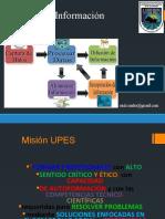 1._Generalidades_del_SIG.pptx
