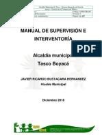 14141_manual-supervision-e-interventoria--alcaldia-de-tasco--ok (1)