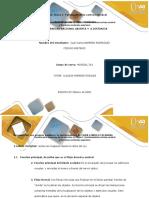 Paso_1___Funcionamiento_corteza_cerebral_y_funciones_cerebrales_superiores.docx