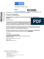 Radicado_2-2020-033353