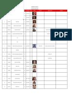 Propuesta PSUV - Elecciones parlamentaris 2020
