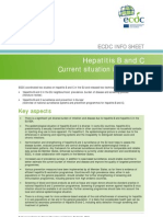1010_HepatitisAandB_info_sheet