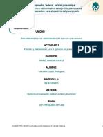 M11_U2_A1_SAVR _modificaciones.1.docx