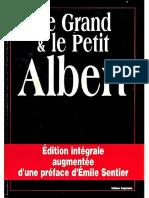 Petit Albert- Complete Edition