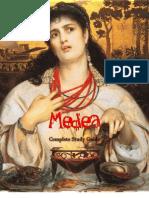 Medea_Study_Guide