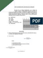 EXAMEN SUELOS.docx