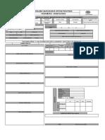 2ML-FR-0003 FICHA MEDICO - ODONTOLÓGICA-3