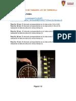EXPERIENCIA TEORICO - EXPERIMENTAL 1.0 VACIADO DE TANQUES (1).pdf