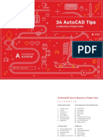 AutoCAD Tips Power User_Digital_FINAL