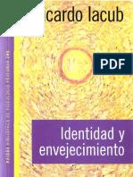 Iacub.Identidad y envejecimiento.pdf