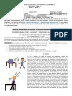 CICLO_IVB_J.T._GUIA_2_DEL_II_PERIODO (4)