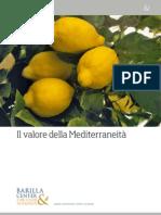 1290685745_Position-paper_BCFN_Valore-mediterraneita