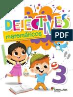 MM 3°️detective mate.pdf