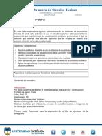 Taller Corte 1_AL_ECO_AVA_2020-2