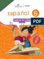 06 - Prim - Español