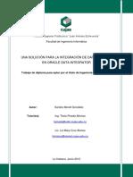 UNA SOLUCIÓN PARA LA INTEGRACIÓN DE DATOS BASADA EN ORACLE DATA INTEGRATOR.pdf