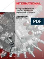 EU5300-12-10-18_CH-Uebersicht.pdf