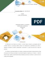 PASO_3_CONSTRUIR UNA ENTREVISTA_.docx