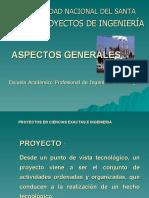 002_1._aspectos_generales1 (1).ppt