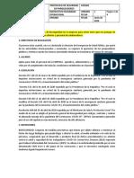 instructivo motos (1).docx