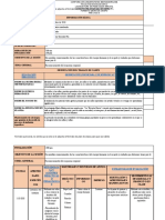 4 entrega de diarios y planes de clase lizeth chicaiza - copia - copia