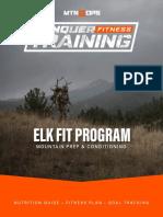 ELK-FIT-Program-PDF-Web
