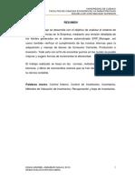 tcon464.pdf