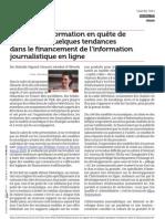 obsweb.net-les-sites-d-information-en-quete-de-rentabilite-quelques-tendances-dans-le-financement-de-l-information-journalistique-en-ligne