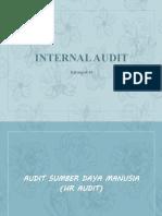 INTERNAL AUDIT-kel 10.pptx