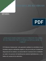 diapositivas residuos F (1)