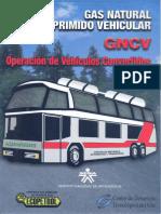 operacion_vehiculos_convertidos.pdf