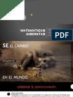 MDI_material auxiliar_U2_U3