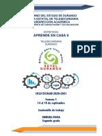 Cuadernillo_Ciencias2_Semana1_14_18_Septiembre