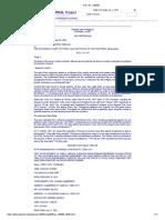 GUINGGUING v PEOPLE G.R. No. 128959.pdf