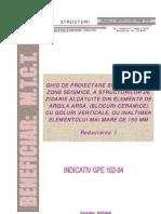 GPE 102-o4 structuri zidarie confinata