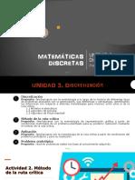 MDI_material auxiliar_U3_V2 (1)