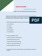 CUESTIONARIO MICROECONOMÍA (5).pdf