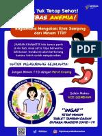 TTD REMAJA 4.pdf