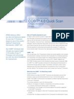 cobit_4.0-quickscan